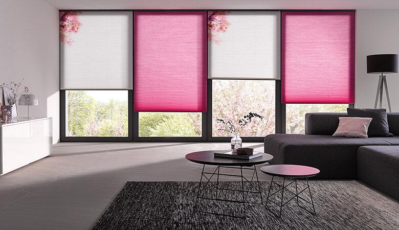 plissees berlin latest plissee with plissees berlin. Black Bedroom Furniture Sets. Home Design Ideas