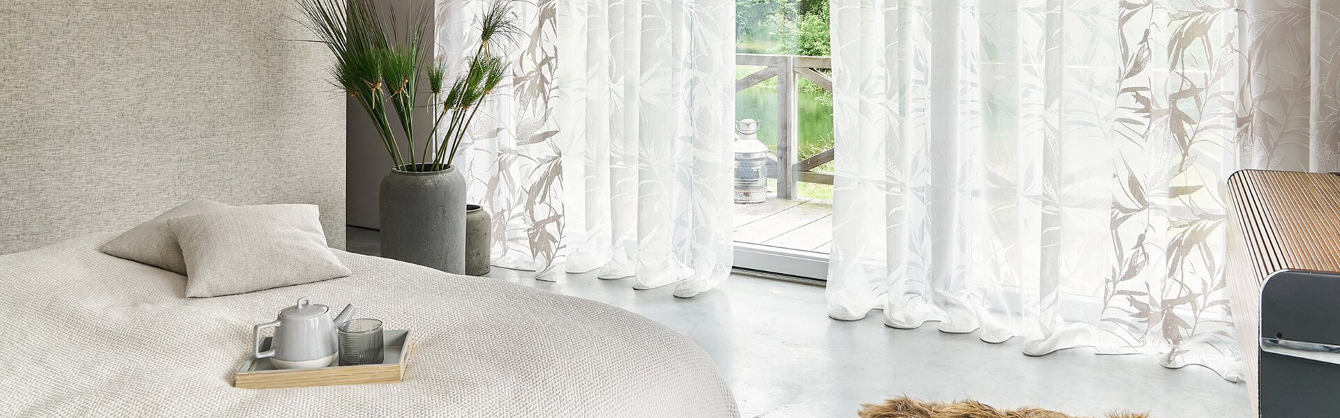 raumausstatter berlin beese raumgestaltung. Black Bedroom Furniture Sets. Home Design Ideas