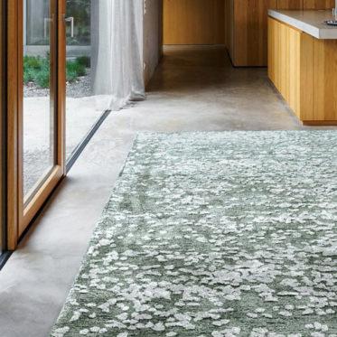 Teppiche kaufen in Berlin: Qualität macht den Unterschied