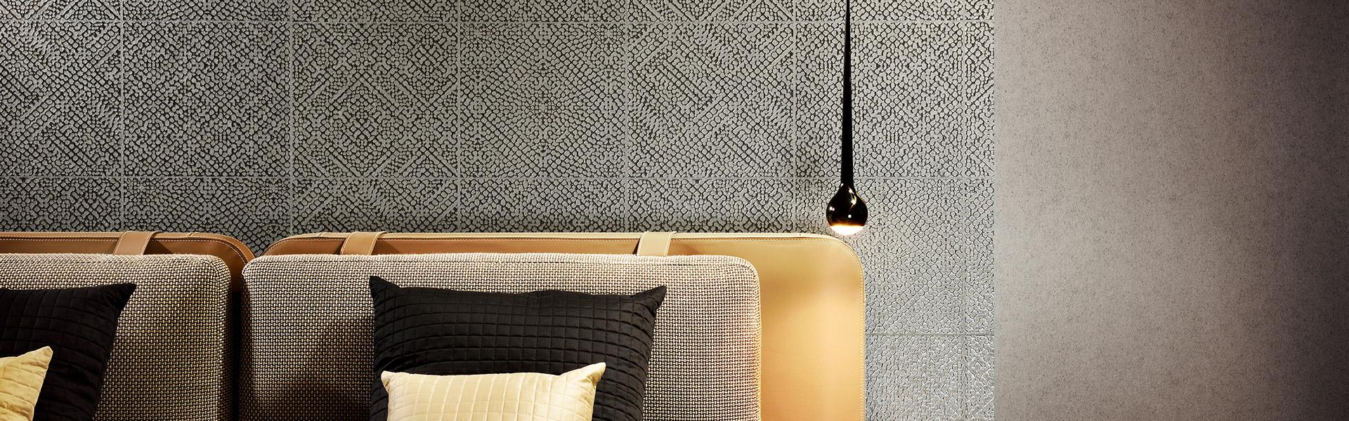 wandgestaltung berlin tapeten wandbilder farben. Black Bedroom Furniture Sets. Home Design Ideas