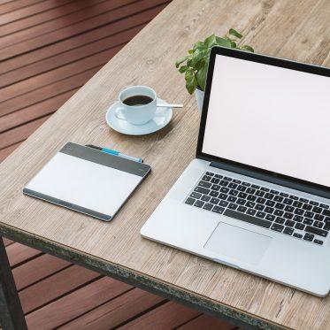 Arbeitszimmer einrichten: Ihr Arbeitsplatz im perfekten Ambiente