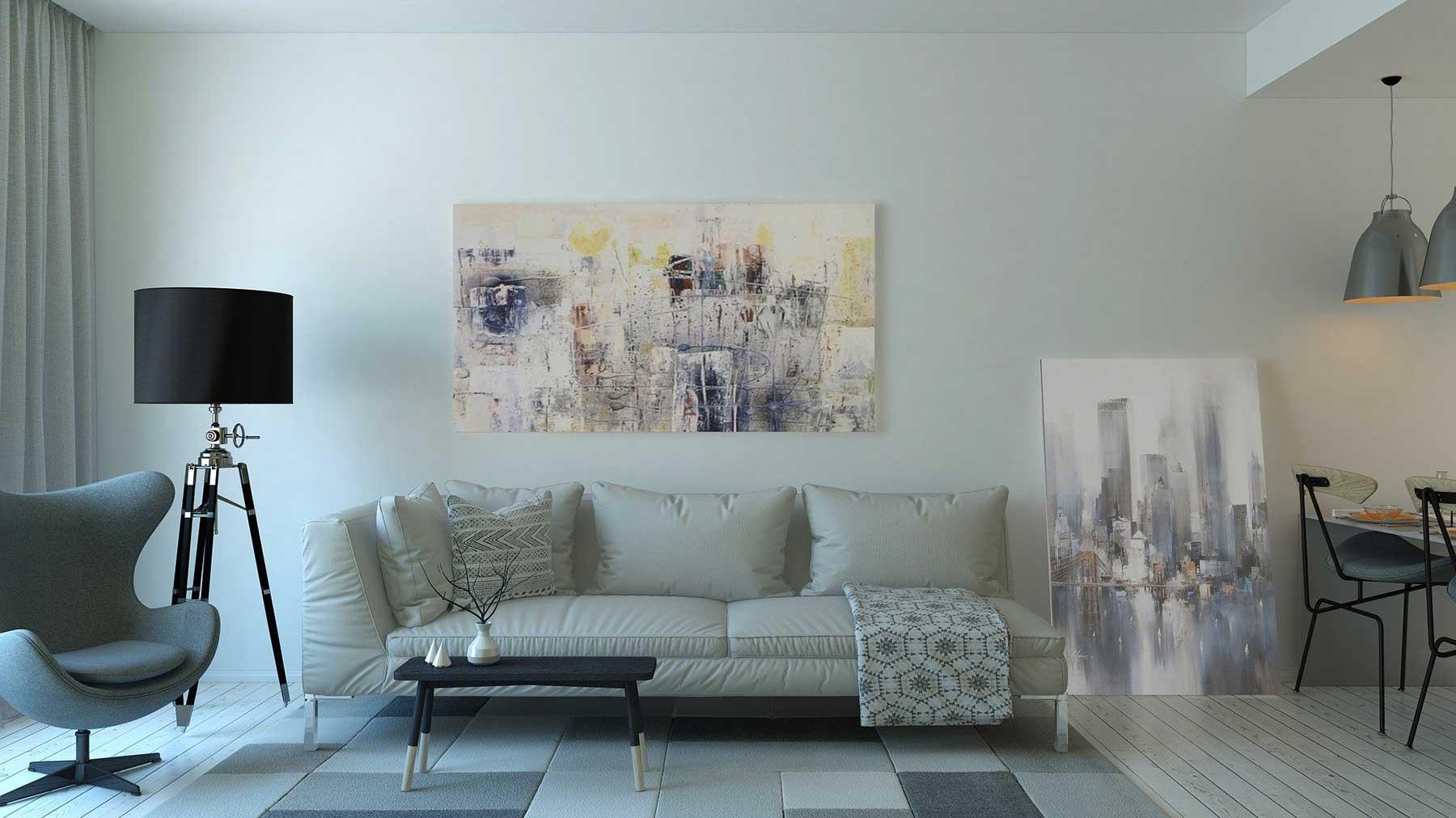 Einrichtungsideen Furs Wohnzimmer Beese Raumgestaltung