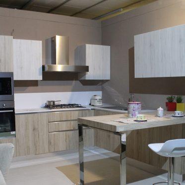 Kleine Küche einrichten: Klein, aber oho!
