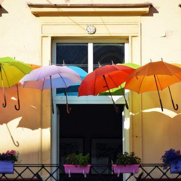 Markisen für Balkon und Terrasse: Tipps vom Profi-Ausstatter